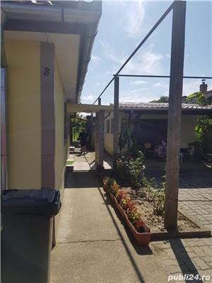 Vand Casa in Ciarda Rosie direct de la proprietari - imagine 15