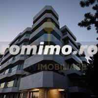 Apartament, 2 camere, lux, Copou-Aleea Sadoveanu - imagine 2