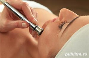 Inchiriem posturi in salon pentru: Coafor/frizerie,manichiura /pedichiura si cosmetica - imagine 1
