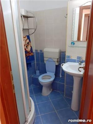 Apartament 3 camere, decomandat, zona Soarelui, centrala proprie - imagine 8