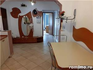 Apartament 3 camere, decomandat, zona Soarelui, centrala proprie - imagine 5