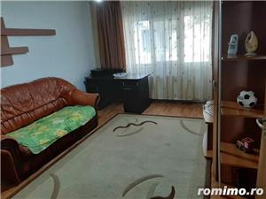 Apartament 3 camere, decomandat, zona Soarelui, centrala proprie - imagine 3