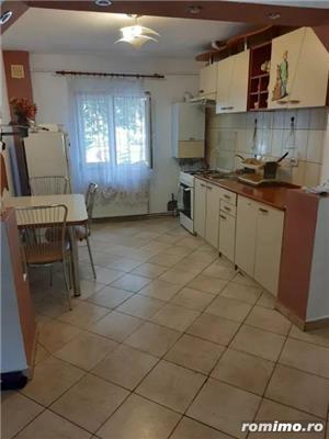 Apartament 3 camere, decomandat, zona Soarelui, centrala proprie - imagine 6
