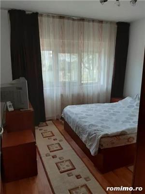 Apartament 3 camere, decomandat, zona Soarelui, centrala proprie - imagine 1
