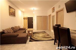 Apartament cu 2 camere de inchiriat in Mamaia Nord - Kazeboo - imagine 5