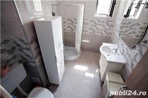 Apartament cu 2 camere de inchiriat in Mamaia Nord - Kazeboo - imagine 9