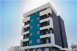 Apartament cu 2 camere de inchiriat in Mamaia Nord - Kazeboo - imagine 1