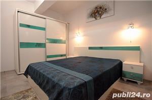 Apartament cu 2 camere de inchiriat in Mamaia Nord - Kazeboo - imagine 7