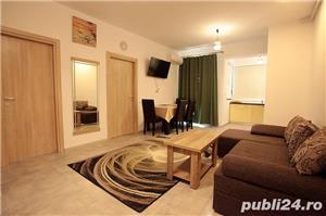 Apartament cu 2 camere de inchiriat in Mamaia Nord - Kazeboo - imagine 3