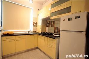 Apartament cu 2 camere de inchiriat in Mamaia Nord - Kazeboo - imagine 2