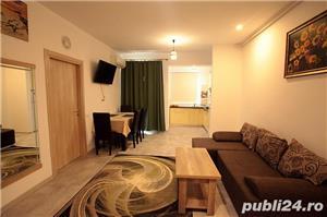 Apartament cu 2 camere de inchiriat in Mamaia Nord - Kazeboo - imagine 4