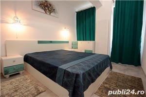 Apartament cu 2 camere de inchiriat in Mamaia Nord - Kazeboo - imagine 8