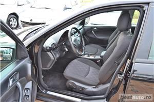 Mercedes c220 an:2005=avans 0 % rate fixe aprobarea creditului in 2 ore=autohaus vindem si in rate - imagine 15