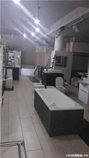 S.A.D  ideal sala de fitness,birouri,showroom - imagine 3