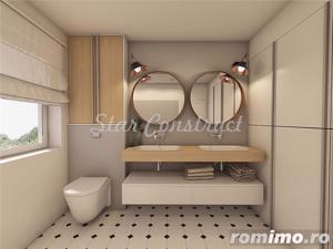 Complex rezidential, Delta Vacaresti, STRADAL - imagine 4