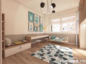 Avans 5% - Rezidential Stradal, 2 cam - 51mp, Vitan Barzesti - imagine 3