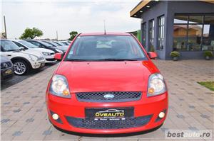 Ford Fiesta an:2007=avans 0 % rate fixe aprobarea creditului in 2 ore=autohaus vindem si in rate - imagine 12