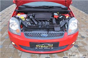 Ford Fiesta an:2007=avans 0 % rate fixe aprobarea creditului in 2 ore=autohaus vindem si in rate - imagine 17