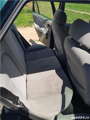 Ford Fiesta !  - imagine 8