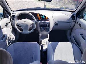Ford Fiesta !  - imagine 6