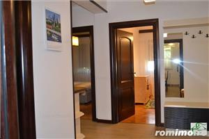 Apartament 3 camere ultracentral de inchiriat  - imagine 15