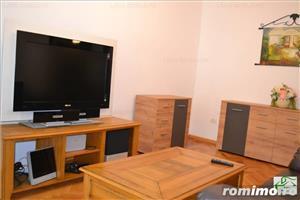 Apartament 3 camere ultracentral de inchiriat  - imagine 8