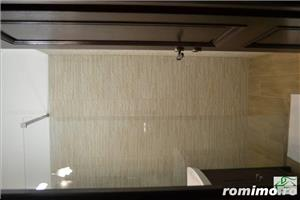 Apartament 3 camere ultracentral de inchiriat  - imagine 5