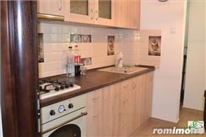 Apartament 3 camere ultracentral de inchiriat  - imagine 13