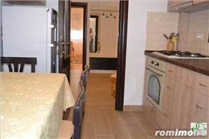 Apartament 3 camere ultracentral de inchiriat  - imagine 14