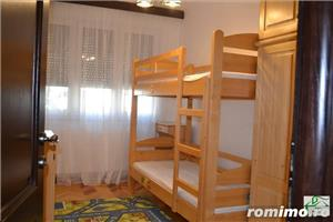 Apartament 3 camere ultracentral de inchiriat  - imagine 2