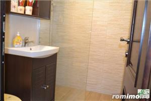 Apartament 3 camere ultracentral de inchiriat  - imagine 6