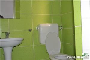 Apartament ultracentral 3 camere  - imagine 3