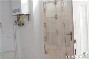 Apartament ultracentral 3 camere  - imagine 5