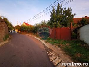 Teren 3,230mp Oradea / Strada Renasterii - imagine 3