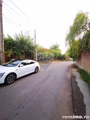 Teren 3,230mp Oradea / Strada Renasterii - imagine 2