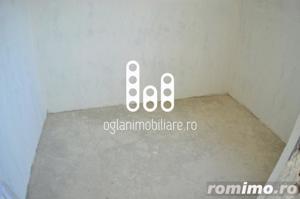 Penthouse de vanzare - City Residence, Sibiu - imagine 6