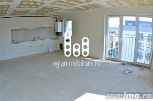 Penthouse de vanzare - City Residence, Sibiu - imagine 3