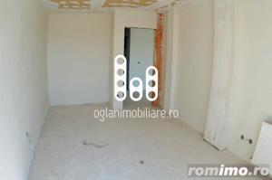 Penthouse de vanzare - City Residence, Sibiu - imagine 4