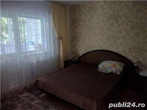 camere - 13 Septembrie - Drumul Sarii - Sebastian - Politehnica - Afi Cotroceni - - imagine 5