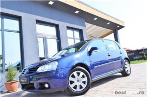 Vw Golf 5 = LIVRARE GRATUITA/Garantie/Finantare/Buy-Back - imagine 10