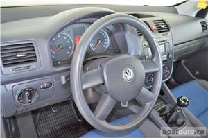 Vw Golf 5 = LIVRARE GRATUITA/Garantie/Finantare/Buy-Back - imagine 14