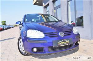 Vw Golf 5 = LIVRARE GRATUITA/Garantie/Finantare/Buy-Back - imagine 11