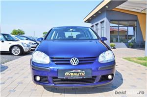 Vw Golf 5 = LIVRARE GRATUITA/Garantie/Finantare/Buy-Back - imagine 12