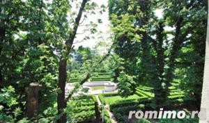 Vila cu piscina langa Parcul Herastrau - imagine 20