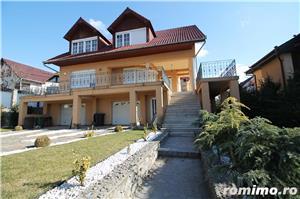 Casa gen Vila in zona Spitalului Judetean - imagine 1