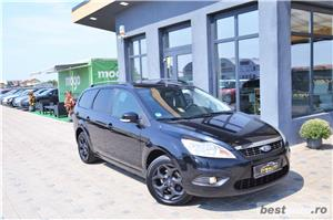 Ford Focus an:2008=avans 0 % rate fixe aprobarea creditului in 2 ore=autohaus vindem si in rate - imagine 2