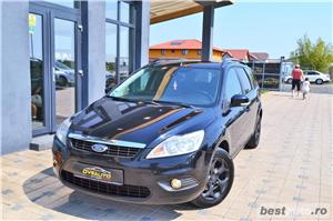 Ford Focus an:2008=avans 0 % rate fixe aprobarea creditului in 2 ore=autohaus vindem si in rate - imagine 10