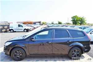 Ford Focus an:2008=avans 0 % rate fixe aprobarea creditului in 2 ore=autohaus vindem si in rate - imagine 4