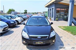 Ford Focus an:2008=avans 0 % rate fixe aprobarea creditului in 2 ore=autohaus vindem si in rate - imagine 3