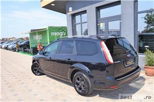 Ford Focus an:2008=avans 0 % rate fixe aprobarea creditului in 2 ore=autohaus vindem si in rate - imagine 5